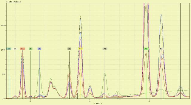 black-bead-spectrograph