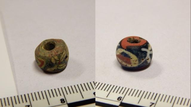 mosaic-beads